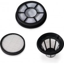 Фильтр Gorenje для колбового пылесоса HEPAfilter VC2101SCY (HF2101) (HF2101)