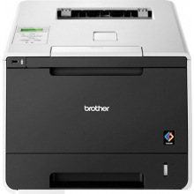 Принтер A4 Brother HL-L8250CDN