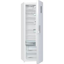 Холодильный шкаф Gorenje R6192LW (HS3869EF) 370 л \ 185 см \ А++\ внешн. дисплей \ 38 дБ \ белый (R6192LW)