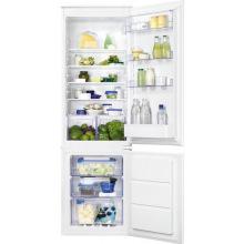 Холодильник Zanussi вбудовуваний (ZBB928651S)