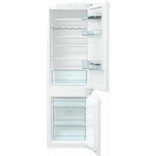 Холодильник вбудований Gorenje RKI 2181E1 (RKI2181E1)