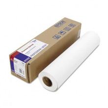Полотно Epson Premier Art 350Г / м кв, 1118 мм12.2м (C13S041848) Water Resistant