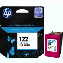 Картридж HP 122 Color (CH562HE)