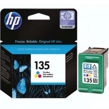Картридж HP 135 Color (C8766HE)