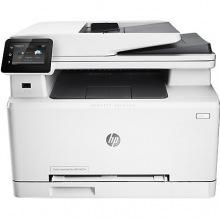 БФП А4 HP Color LaserJet Pro M277n (B3Q10A)
