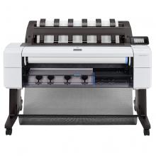 "Принтер HP DesignJet T1600 36"" (3EK10A)"