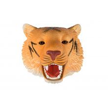 Игрушка-перчатка Same Toy Тигр X305Ut (X305UT)