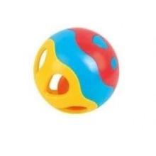 Игрушка Same Toy Развивающая пуля - погремушка  (616-2Ut)