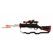 Іграшкова зброя Same Toy Blade Warrior Карабін  (DF-23218BUt)