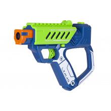 Іграшкова зброя Silverlit Lazer M.A.D. Подвійний набір (2 бластера, 2 мішені) LM-86845 (LM-86845)