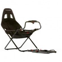 Ігрове крісло з кріпленням для Керма Playseat® Challenge (RC.00002)