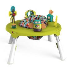 Игровой столик Oribel Portaplay Forest Friends (CY303-90001-INT-R)