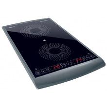 Индукционная плита Sencor SCP5404GY (SCP5404GY)