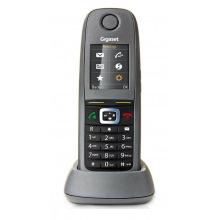 IP-DECT трубка Gigaset R650H PRO (S30852-H2762-R121)