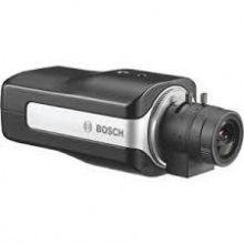 IP-камера Bosch NBN-50051-V3 DINION 5000, 5MP, 3.3-12мм, F1.4 (NBN-50051-V3)