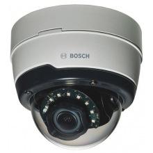 IP-камера Bosch NDN-50022-A3 купольная 1080p, IP66, AVF (NDN-50022-A3)