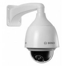 IP-камера Bosch NEZ-5230-EPCW4 AUTODOME 5000 HD, 1080P, 30x (NEZ-5230-EPCW4)