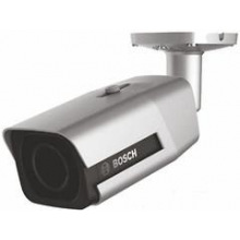 IP-камера Bosch NTI-40012-A3S,  корпусная 4000HD с ИК-подсвечиванием 720p, IP66, AVF, SMB, PKG (NTI-40012-A3S)