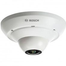 IP-камера Bosch NUC-52051-F0 FLEXIDOME panoramic 5000, 5MP, IN (NUC-52051-F0)