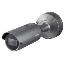 IP-камера Hanhwa XNO-6080R X-series,2 Mp (XNO-6080R)