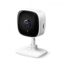 IP-Камера TP-Link Tapo C100 (TAPO-C100)