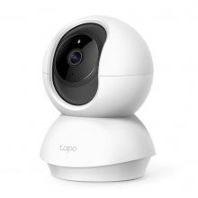IP-Камера TP-Link Tapo C200 (TAPO-C200)