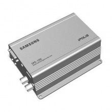 IP - кодер Hanwha SPE-100P/AC, NTSC/PAL auto detect VideoOut (SPE-100P/AC)
