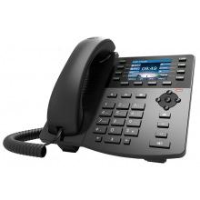 IP-Телефон D-Link DPH-150SE/F5 1xFE LAN, 1xFE WAN, Цветной дисплей, PoE (DPH-150SE/F5)