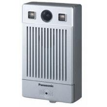 IP-Вiдеодомофон Panasonic KX-NTV160NE for PBX (KX-NTV160NE)