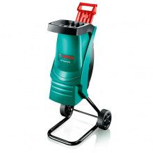 Измельчитель садовый Bosch AXT 2000 RAPID, 2000Вт, 35 мм, 11.5кг (0.600.853.500)