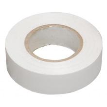 Изоляционная лента DKC 0.13X15 10м, белая (2NI20BI)