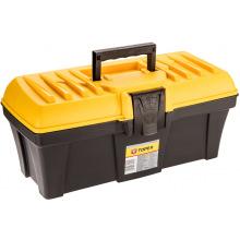 Ящик для инструмента Topex 16'' (79R121)