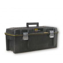 Ящик для інструментів 71см прфесійний вологозахистний (1-93-935)