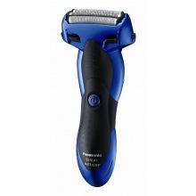 Электробритва Panasonic ES-SL41-A520 blue (ES-SL41-A520)