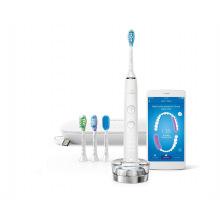 Зубная щетка Philips электрическая HX9924/07 Sonicare DiamondClean Smart (HX9924/07)