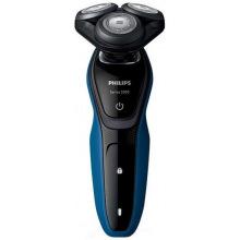 Электробритва Philips Series 5000 S5250/06 (S5250/06)