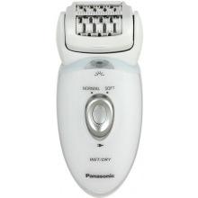 Эпилятор Panasonic ES-ED53-W520 (ES-ED53-W520)