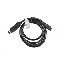 Кабель EPSOLAR PC Communication cable CC-USB-RS485-150U-22AWG (EPS_CC-USB-RS485)