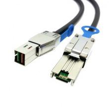 Кабель HP MiniSAS HD to MiniSAS FO 2M Cbl (K2R03A)