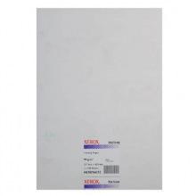 Калька інженерна Xerox 90г/м кв, A3 250арк. (003R96032)