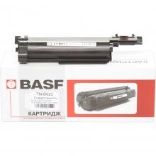 Картридж BASF заміна Brother TN-B023 (BASF-KT-TNB023)