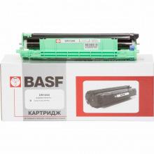 Картридж BASF заміна Brother TN1090 (BASF-KT-TN1090)