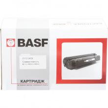 Картридж BASF заміна OKI 01103409 (BASF-KT-01103409)