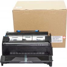 Картридж BASF заміна OKI 45488802 Black (BASF-KT-B721-45488802)