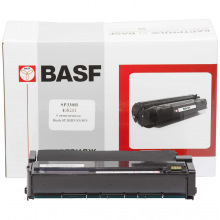 Картридж BASF заміна Ricoh 408281 (BASF-KT-SP330H)
