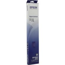 Картридж Epson S015020 (C13S015020BA)