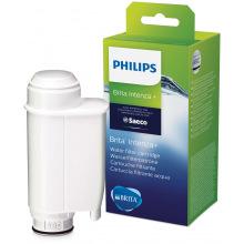 Картридж фільтру Philips для води (CA6702/10)