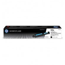 Картридж HP 103A Black (W1103A)