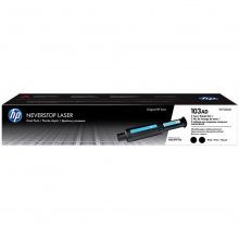 Картридж HP 103A Black x 2шт (W1103AD)