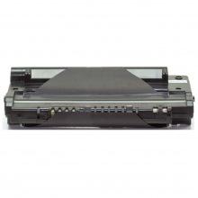 Картридж Tender Line  аналог Samsung ML-1710D3/XEV Black (TL-ML-1710)